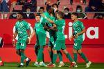 GironaFC- UD Almeria 249.jpg