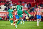 GironaFC- UD Almeria 586.jpg