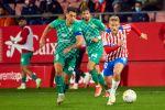 GironaFC- UD Almeria 350.jpg