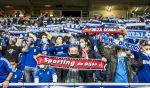 Oviedo - Sporting 031.JPG
