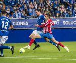 Oviedo - Sporting 020.JPG