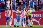 GironaFC - SD Huesca 975.jpg