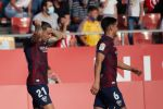 Girrona Fc - SD Huesca 173.jpg