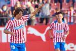 GironaFC - SD Huesca 703.jpg
