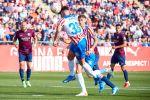 GironaFC - SD Huesca 269.jpg