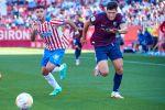 GironaFC - SD Huesca 217.jpg