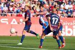 GironaFC - SD Huesca 531.jpg