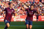 GironaFC - SD Huesca 1031.jpg