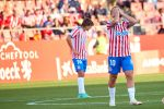 GironaFC - SD Huesca 1102.jpg
