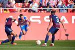 GironaFC - SD Huesca 324.jpg