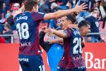 GironaFC - SD Huesca 1051.jpg