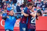 GironaFC - SD Huesca 1055.jpg