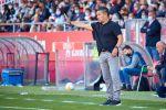 GironaFC - SD Huesca 918.jpg