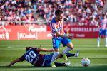 GironaFC - SD Huesca 176.jpg