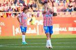 GironaFC - SD Huesca 1108.jpg