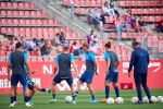 GironaFC - SD Huesca 14.jpg