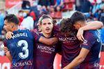 GironaFC - SD Huesca 1080.jpg