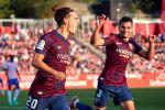 GironaFC - SD Huesca 1038.jpg