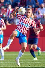 GironaFC - SD Huesca 519.jpg
