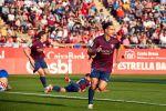 GironaFC - SD Huesca 829.jpg