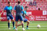 GironaFC - SD Huesca 20.jpg
