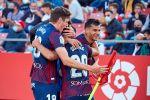 GironaFC - SD Huesca 1062.jpg