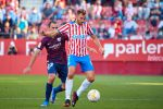 GironaFC - SD Huesca 948.jpg
