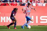 GironaFC - SD Huesca 256.jpg