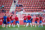GironaFC - SD Huesca 5.jpg