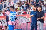 GironaFC - SD Huesca 548.jpg