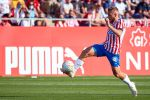 GironaFC - SD Huesca 235.jpg
