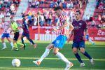 GironaFC - SD Huesca 955.jpg