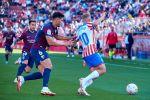 GironaFC - SD Huesca 94.jpg