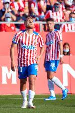GironaFC - SD Huesca 246.jpg