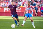 GironaFC - SD Huesca 592.jpg