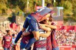 GironaFC - SD Huesca 883.jpg