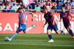 GironaFC - SD Huesca 100.jpg