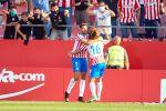GironaFC - SD Huesca 664.jpg
