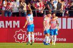 GironaFC - SD Huesca 691.jpg