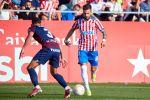 GironaFC - SD Huesca 151.jpg