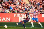 GironaFC - SD Huesca 1014.jpg