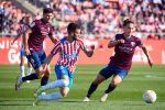 GironaFC - SD Huesca 168.jpg