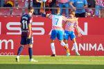 GironaFC - SD Huesca 654.jpg