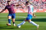 GironaFC - SD Huesca 198.jpg