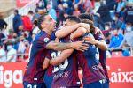 GironaFC - SD Huesca 1075.jpg