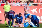 GironaFC - SD Huesca 343.jpg