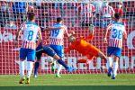 GironaFC - SD Huesca 561.jpg