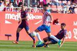 GironaFC - SD Huesca 74.jpg