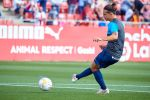 GironaFC - SD Huesca 42.jpg