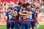 GironaFC - SD Huesca 895.jpg